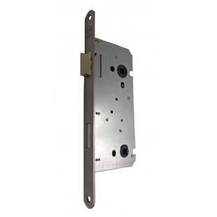 Toiletslot Litto A1553 27 afstand 116mm - inox (RVS)