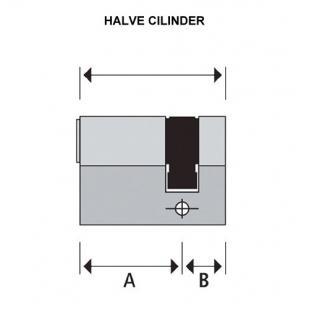 cilinderenkelextra1